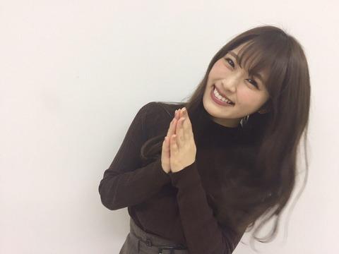 【悲報】アホアホなぎちゃん、遂に鏡との仁義なき戦いを始めるwww【NMB48・渋谷凪咲】