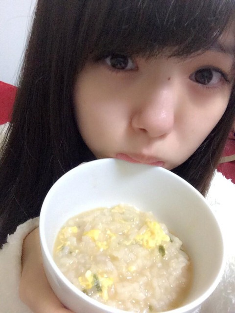 【悲報】NMB48市川美織がTwitterでAV女優をお気に入り登録