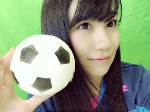 【AKB48】今こじまこ推さないでいつ推すの?【小嶋真子】
