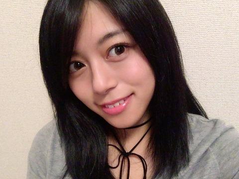 【元SKE48】山田澪花が声優デビュー、さらにCDデビューも
