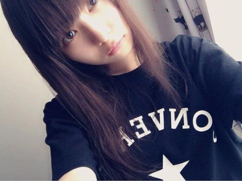 【AKB48】小笠原茉由「学校のプールで最初に浴びるシャワーなんて呼んでる?」