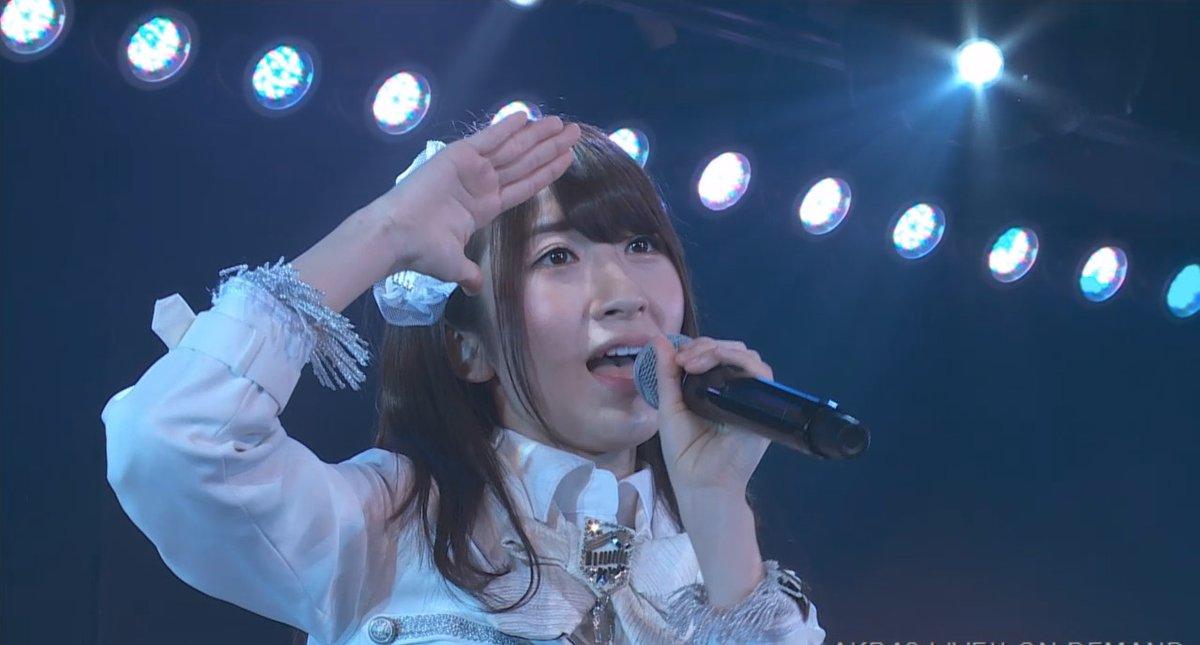 石田晴香:地下帝国-AKB48まとめ