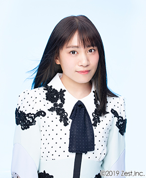 【悲報】SKE48支配人斉藤真木子「テレビ出たいです☺」