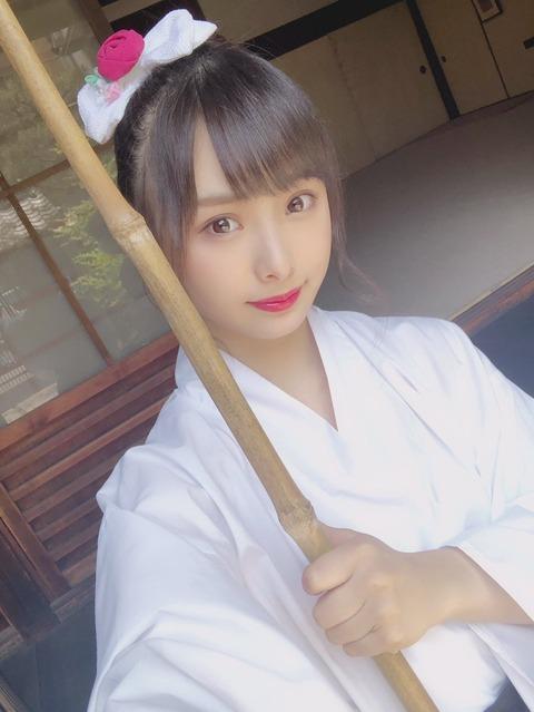 【AKB48G】現在48Gで1番可愛いメンバー