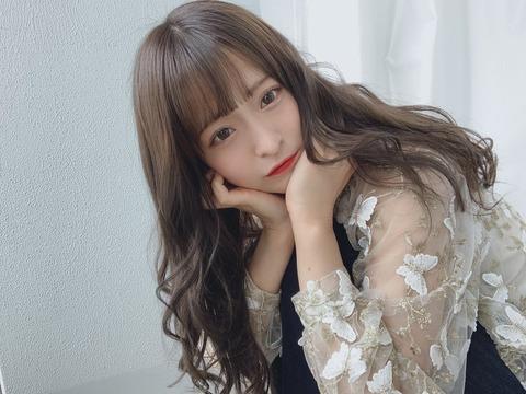 【NMB48】清水里香がYouTubeチャンネルを開設!!!【#りかてぃーびー】