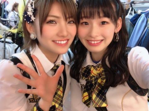 【AKB48】浅井七海って可愛いのになんで人気でないの?