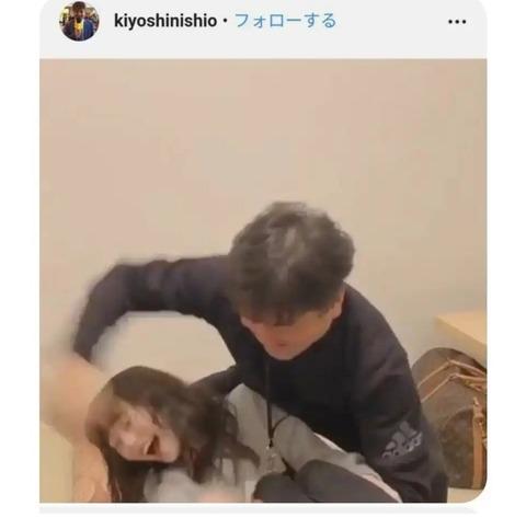 【NGT48】荻野由佳の人間性について