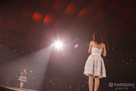 【AKB48G】お前らいつまでヲタ続けるの?
