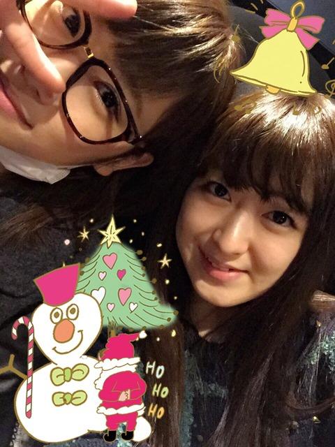 "【AKB48】もしや""いずりな""をチームBキャプテンにすべきなのか?【伊豆田莉奈】"