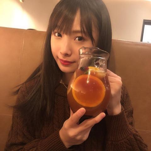 【AKB48G】史上最高レベルの逸材←誰を思い浮かべた?