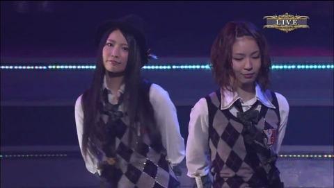 【AKB48】倉持明日香とセックスor菊地あやかとセックス