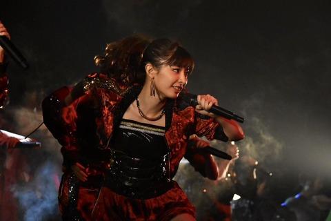 【AKB48】総選挙のお陰で荻野と本間は選抜常連になったのになんで武藤十夢は選抜に入れないの?