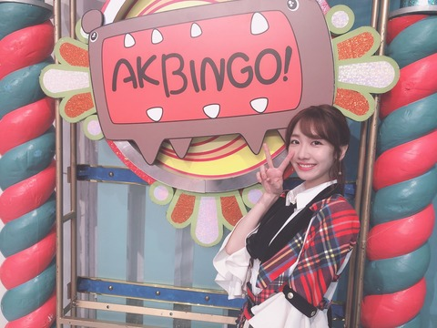 【AKB48】柏木由紀が売れなかった理由、何が足りなかったのか?