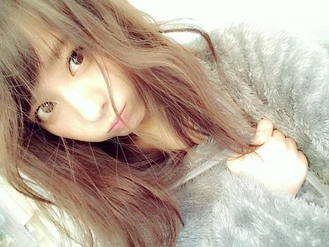 【NMB48】山田菜々って子が好きなんで画像下さい