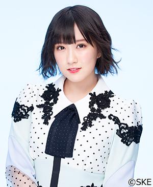 AKB48にSKE48の水野愛理ちゃんが移籍してきて欲しい