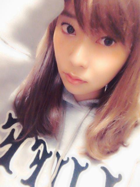 【HKT48】指原莉乃「選抜落ちの経験も重要。悔しいって思うだけじゃなく何か行動した方がいい」