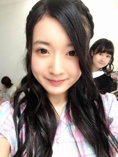 【悲報】須藤凜々花ブログをNMB48運営が1週間以上も掲載拒否