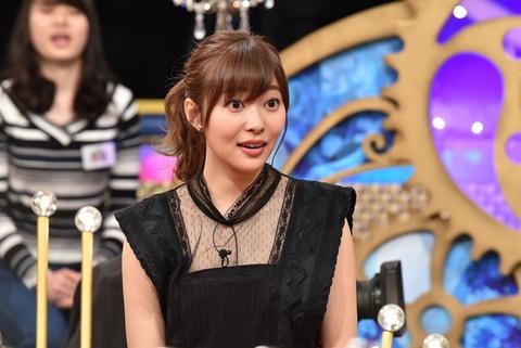 【HKT48】フット後藤「指原莉乃泣きながら電話で相談してきたことがある」