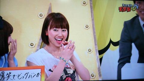【AKB48】小林香菜の好きなところを一人ひとつずつ挙げるスレ