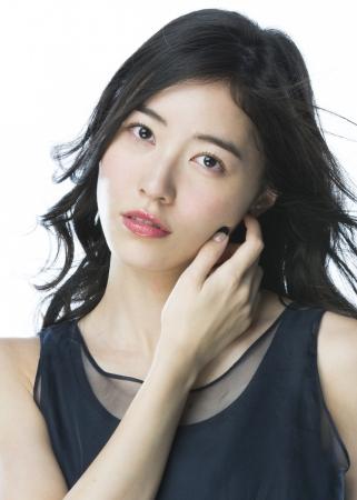 【悲報】SKE48松井珠理奈さんバスケの試合にゲスト出演するも観客「シーーーン」
