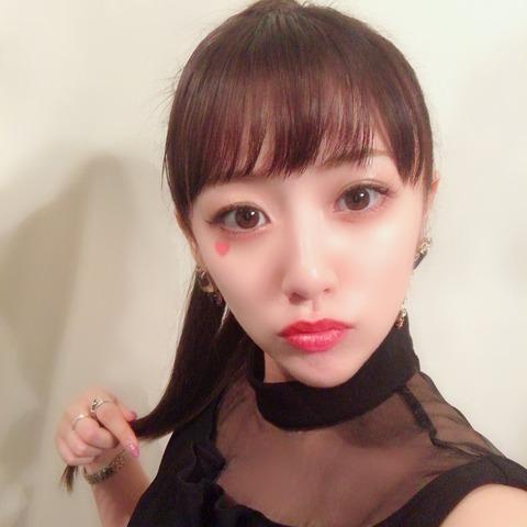 【朗報】高橋みなみ、テレビ東京系大食い番組MCに大抜擢!!!