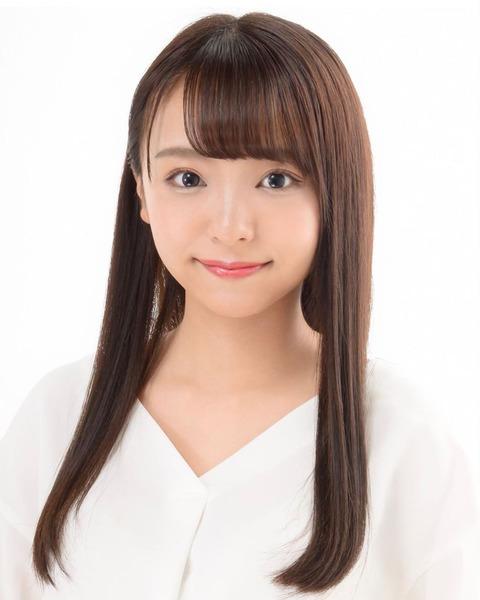 【朗報】元AKB48ドラ3勝又彩央里、セント・フォースに所属!!!