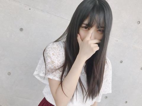 【SKE48】矢作有紀奈「学業を優先は他のグループならクビ、湯浅支配人は柔軟な考え方でありがたい」