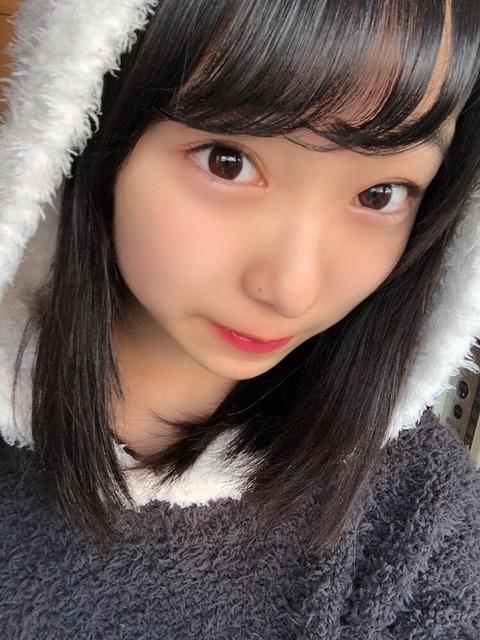 【NMB48】三宅ゆりあちゃんのツイートがみくりんコピペっぽいwwwwww