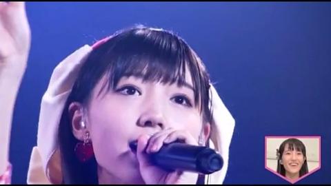 【NMB48】太田夢莉の「やさしくするよりキスをして」と言う伝説の動画