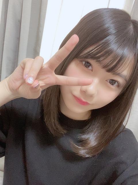 【悲報】AKB48千葉恵里生誕委員、自己満企画用に客にペンラ持ってこいと要求www