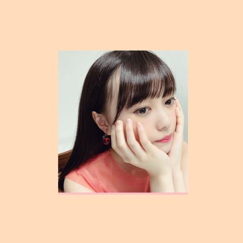 【元AKB48】樋渡結依「7月2日は 1年の折り返しの日 らしいよ❗?知ってた❓」