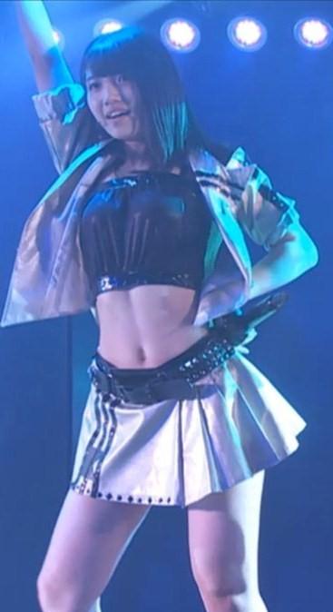 【AKB48】「ゆうなぁって付き合ってるの?」の質問にゆいりー「違います!!」www【岡田奈々・村山彩希】