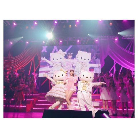 【AKB48】真面目な話、小嶋さんっていつ卒業するの?【小嶋陽菜】