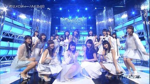 【AKB48G】2ちゃんでよく批判されてるけど、何故叩かれてるのか分からない事