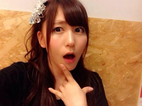 【SKE48】たまには大場美奈の良い所を挙げようぜ