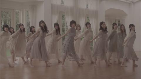 【NMB48】太田夢莉センターのカップリング曲「職務質問」が神がかっている