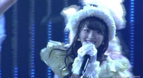 【元NMB48】三秋里歩(りぽぽ)が吉本坂46一次審査受かったらしいけど、アイドルに未練あるんか?
