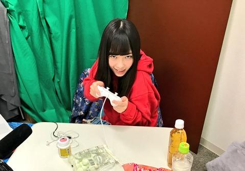 【AKB48G】ザオリクを唱えて卒業したメンバーを一人だけ復活させられるとしたら誰にしたい?