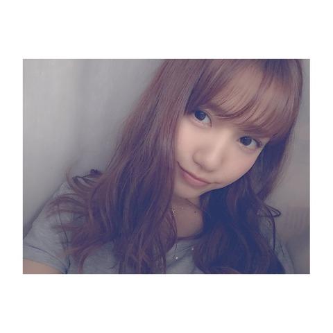 【AKB48】れなっちはパッと見可愛いけど、よく見るとそうでもない【加藤玲奈】