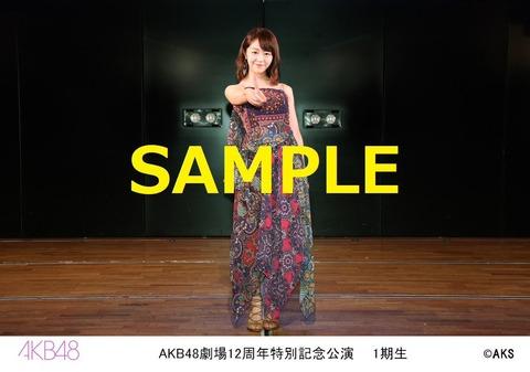 【AKB48】峯岸みなみ「あの...よかったら...買ってください...笑」