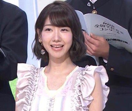 【朗報】ゆきりんが黒髪に戻して大復活!!!【AKB48・柏木由紀】