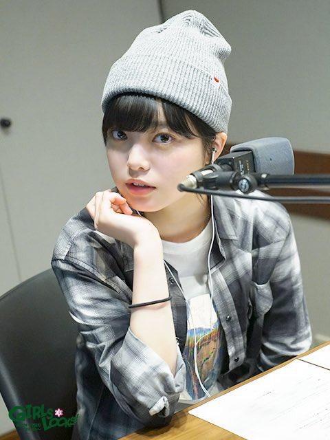【欅坂46】最新の平手友梨奈さん、痩せてビジュアルが全盛期まで復活