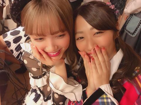 【AKB48】13周年公演の加藤玲奈の扱いに納得いかないんだが
