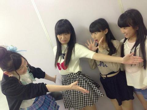 AV女優の握手会がAKB48より遥かにコスパよくてワロタ