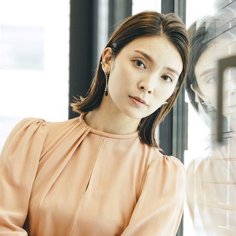 【元AKB48】「芸能人である前に一国民」秋元才加が政治発信続ける理由