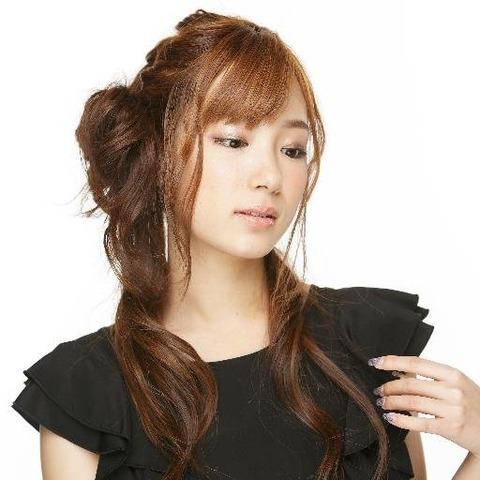 【AKB48G】最も多くの「亡霊ヲタ」を生み出した卒業生って誰?