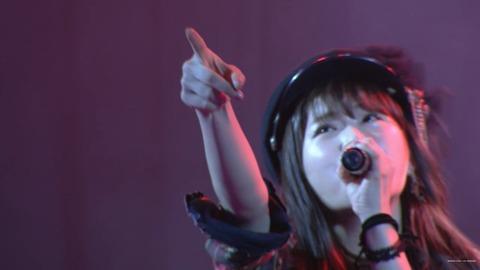 【AKB48G】「虫のバラード」お前らどのバージョンが好き?