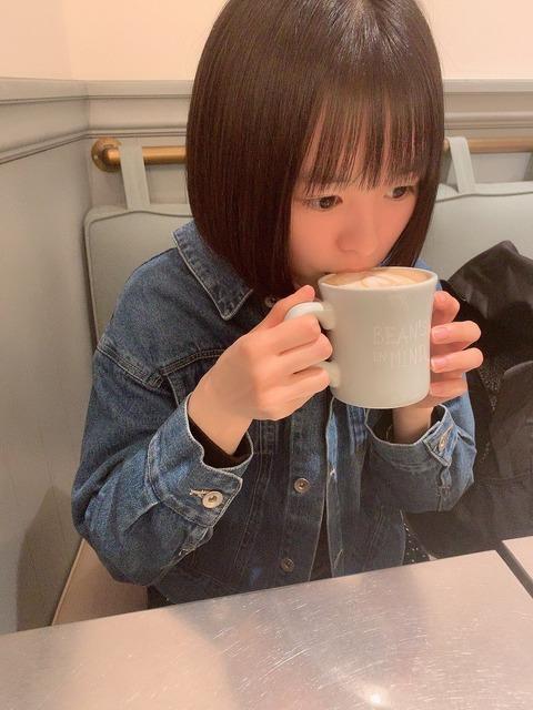 【悲報】指原莉乃さん、NGT48と関係ない設定を忘れて高倉萌香とカフェデートしてしまうwww