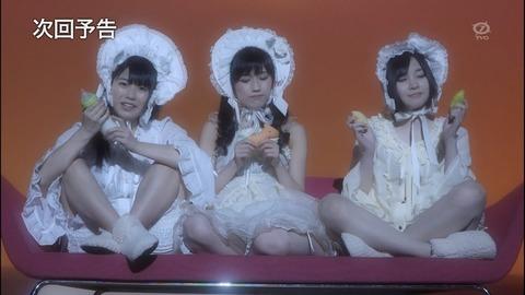 【AKB48】「大人AKB」と「ミルクプラネット」どっちが史上最高の期間限定ユニットだったのか