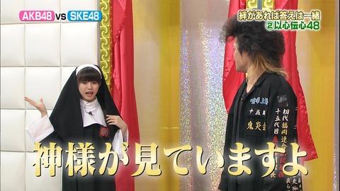 【AKB48G】推し変して元推しのメンバーを叩く奴ってどんだけクズなの?